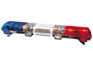 Fire truck halogen light barwarning light manufacturer fire truck halogen light bar aloadofball